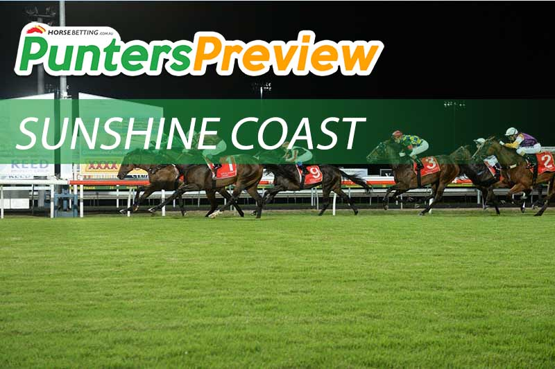 sunshine coast tips
