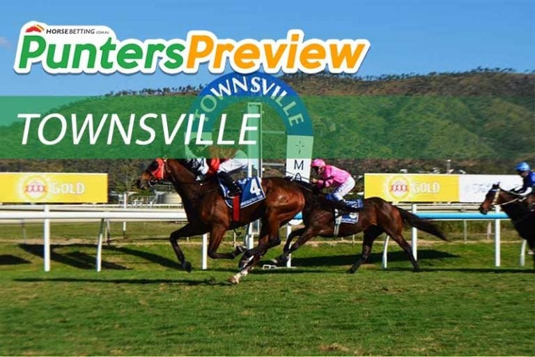 Townsville tips