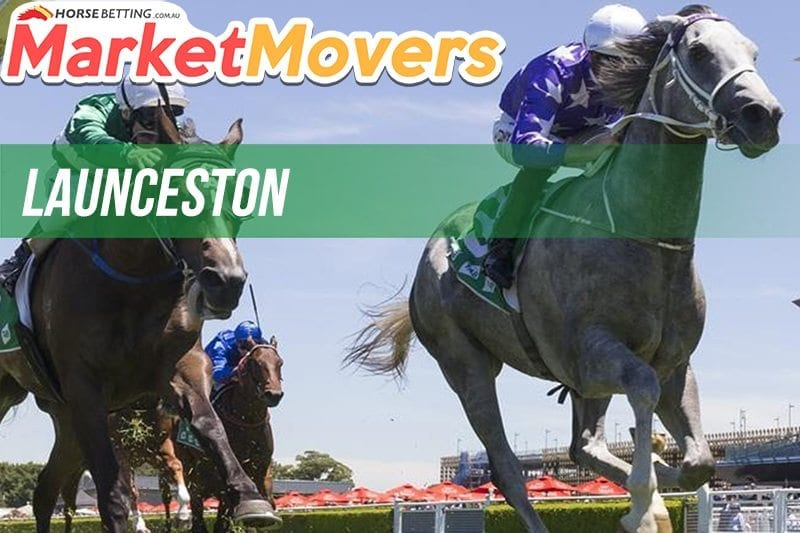 Launceston Market Movers