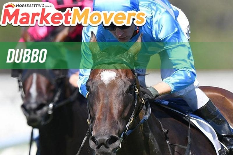 Dubbo Market Movers