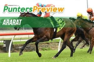 Ararat tips and best bets for January 14 2021
