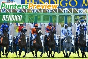 Bendigo betting tips & full form for Saturday, April 7