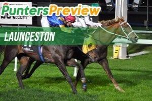 Launceston betting tips & form for Sunday, April 8