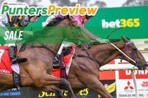 Sale betting tips & full form for Tuesday, February 20