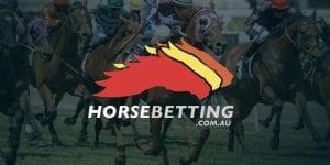 HorseBetting