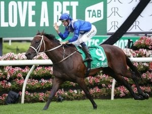 Chipping Norton Stakes preview