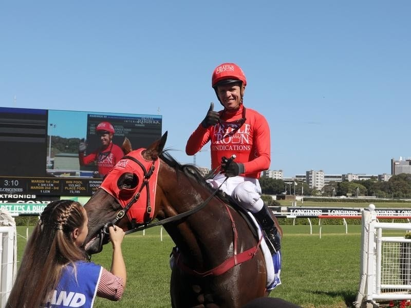 redzel