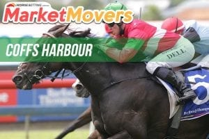 Coffs Harbour market movers, Thursday June 14