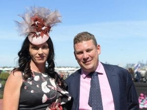 Caulfield race to get fillies back on song
