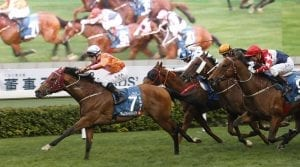 Moore hoping for an improvement from Helene Paragon