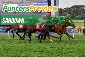 Sandown tips: best bets for Easter Monday, April 22