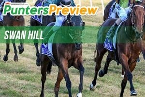 Swan Hill betting tips & full form for Sunday, April 29
