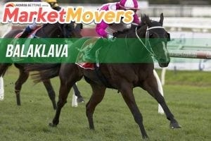 Balaklava market movers for Wednesday, May 30