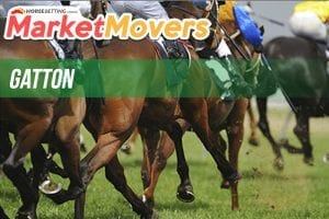 Gatton market movers for Thursday, May 3