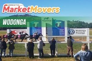 Market movers at Wodonga, Saturday, May 19