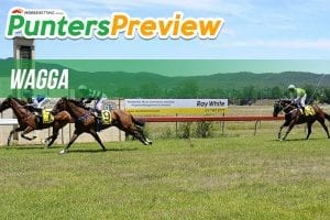 Wagga tips, best bets and quaddie picks | Jan 19