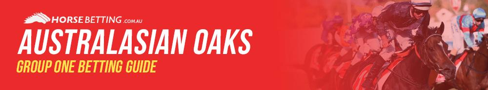 Australasian Oaks