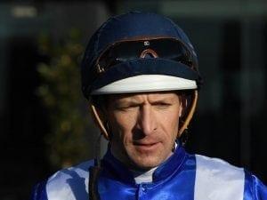 Bowman set to ride Hiflyer at Rosehill