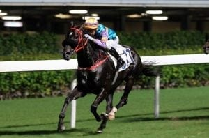 Zero Hedge takes the feature and keeps Moreira in the hunt
