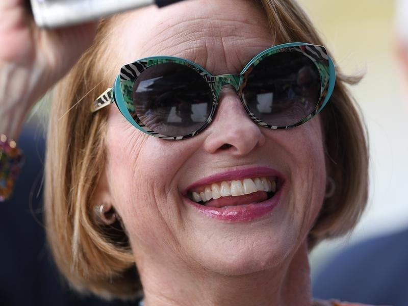 gai waterhouse