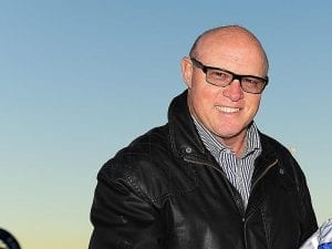 Birchley Millions bid continues at Doomben