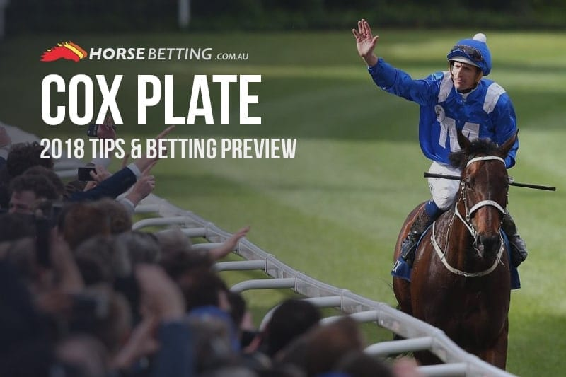 Horse Racing Tips | Free Race Betting Previews