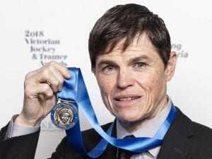 Craig Williams chasing elusive Cup victory