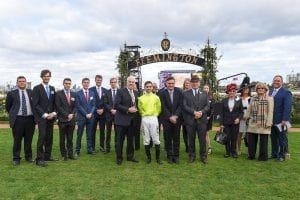 Anzac Day betting tips: best bets for Flemington on April 25