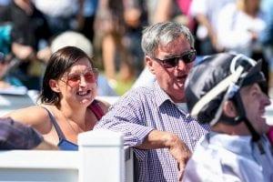 RADB reserve O'Sullivans' cobalt decision