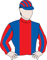 A Prince of Arran Melbourne Cup 2017