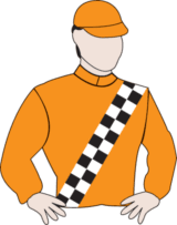Ace High Melbourne Cup 2017