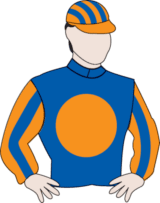 Rostropovich Melbourne Cup 2017