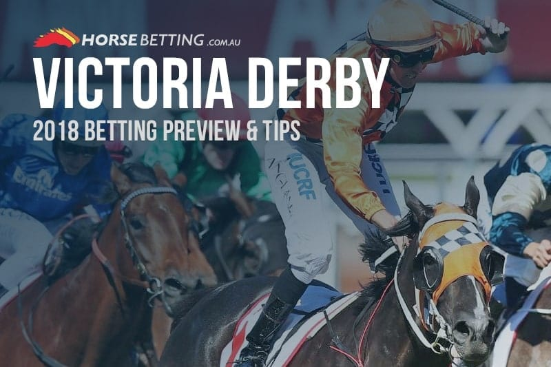 Betting tips derby day office pool betting
