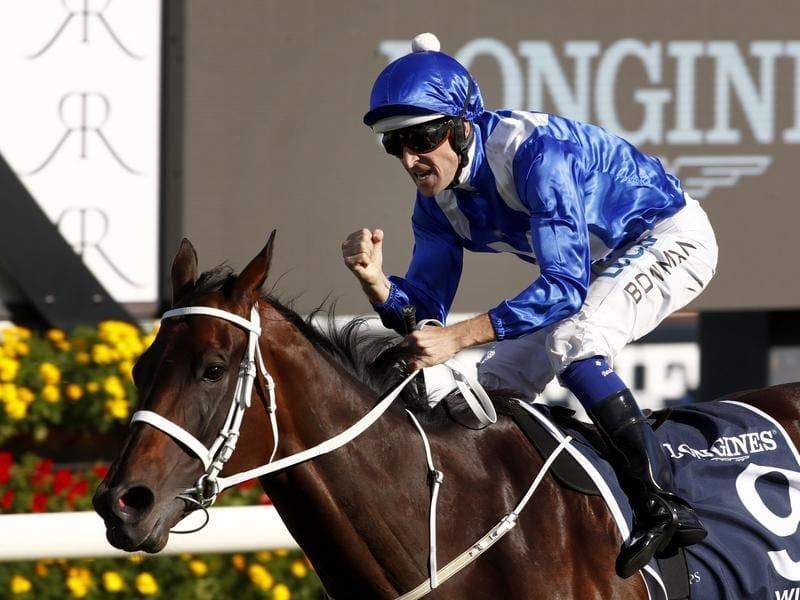 Three ATC races rated in world's top 10 | Horse Betting