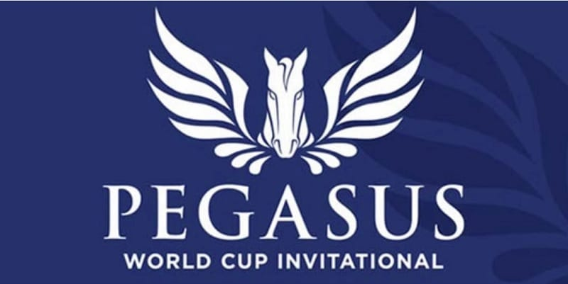 Pegasus World Cup | Horse Racing Information | Tips & Odds