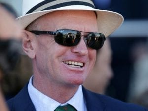 Music Bay on song for Caulfield assignment