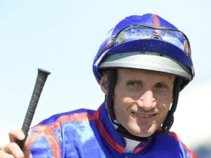 Distance no worry for Jenstar in St Leger