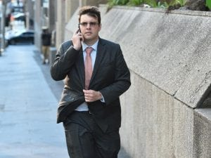 Sam Kavanagh has sentence reduced