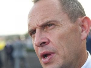 Waller respects Bowman's decision to rest