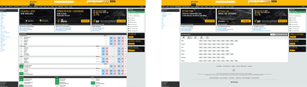 Russia israel betting preview on betfair betting company in kenya