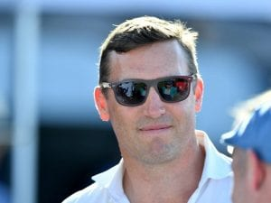 Gollan hopes to end a low week on a high