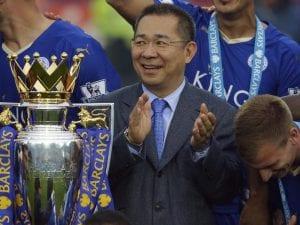 Bangkok can claim emotional Derby win