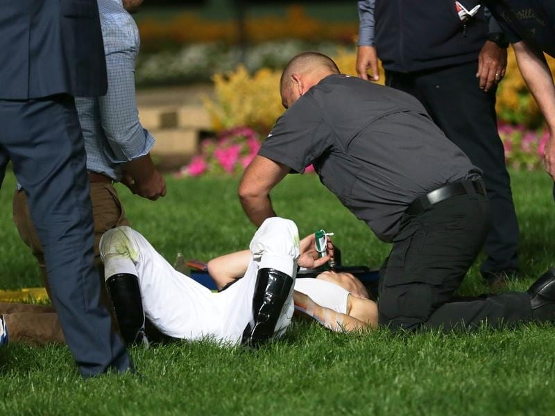 Betting injuries from falling how to bet on the super bowl in canada