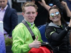 James expects good showing from Hypnos