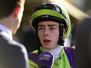 50 winners might be out of reach for Dolan