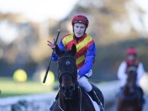 Apprentice Sam Weatherley to return to NZ