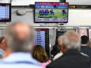 Tabcorp launches new racing App