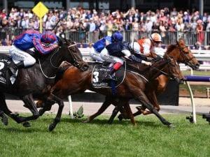 horse racing betting online uk pharmacies