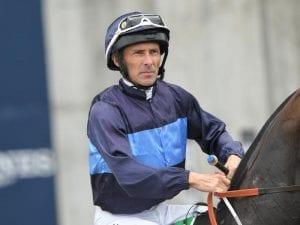 Chris Whiteley