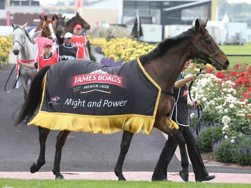 Horse racing betting odds tomorrow never dies bet on ksi logan paul fight